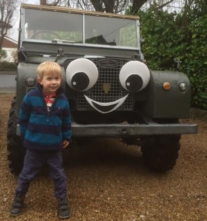 jack-and-landy