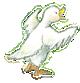 cute duck2