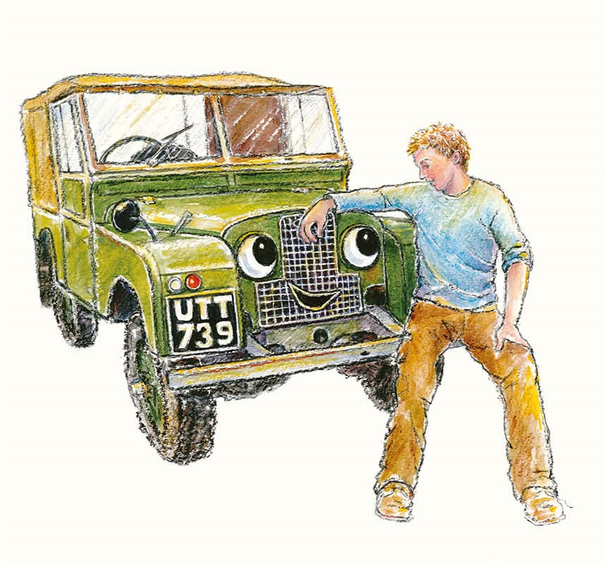 This image has an empty alt attribute; its file name is jack-and-landy.jpg