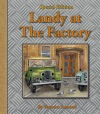 Landy at the factory Cover (1)